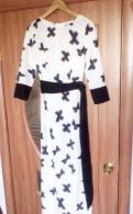 Купить одежду из сша через интернет недорого, платье