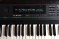 Ensoniq SD-1 (32 Voices)