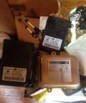 Оригинальные блоки розжига и наклона ксеноновых фа, механическая коробка передач форд фокус 2 1.8