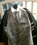 Парки куртки мужские цена, мужской костюм