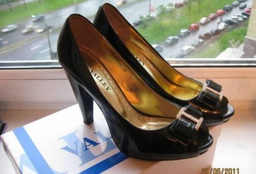 Шикарные туфли Valley, итальянская обувь dino bigioni
