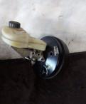 Вакуумный усилитель Mercedes Benz R-Class W251, омыватель фар на форд фокус 2 дорестайлинг купить