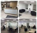 Офисное помещение в бизнес-центре VIP, 260 м²