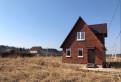 Дом 90 м² на участке 8 сот