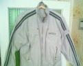 Пуховик moncler размеры, куртка ветровка