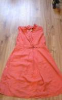 Платье для беременной, каталог одежды yamaha