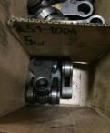 Ролик клапана б/у CAT C12251-1005/251-1004, купить фольксваген пассат универсал новый