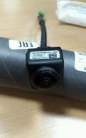 Продажа лексус rx350 в россии, porsche Panamera камера переднего бампера