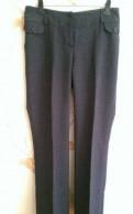 Мохито одежда новинки, брюки серые