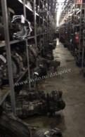 Редуктор раздатка Hyundai Kia, замок зажигания на хундай туксон