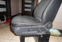 Диски, пружины, кресло, купить двигатель бмв r100