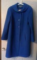 Пальто полутрапеция демисезон, кружевное платье для мамы невесты на свадьбу