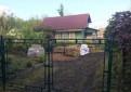 Дача 36 м² на участке 6 сот, Сосновый Бор