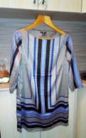 Блуза, марки одежды маленьких размеров, Санкт-Петербург