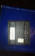 Система охлаждения акпп шевроле круз 1.6 автомат, блок управления вентилятором на мерседес W210