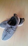 Купить сланцы адидас женские в интернет магазине, кроссовки