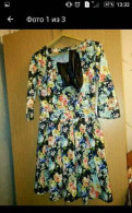 Кира пластинина каталог платья, платье женское