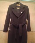 Пальто женское oodji (оджи), модная одежда для девушек глория джинс