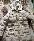 Куртка, купить кожаную куртку oakwood