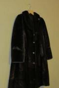 Пальто меховое (шуба), костюмы в спортивном стиле с юбкой