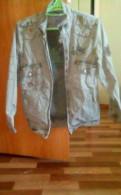 Куртка мужская, купить майки защитного цвета