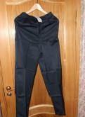 Куртка nike m nsw wr aop bdlnds, комбинезоны, брюки