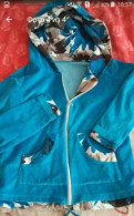 Платья от терехова интернет магазин, костюм женский