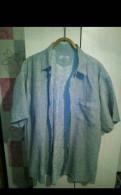Рубашка, рубашки eterna интернет магазин