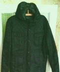 Куртка демисезон, куртка мужская termit a5mj31-t5