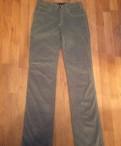 Одежда от производителя dushagreya, джинсы Armani, вельветовые