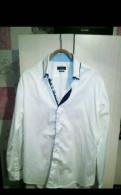 Мужские поло цена, рубашка zara