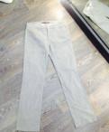 Кроссовки reebok classic белые купить, джинсы женские Tailor Cut