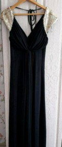 Платье вечернее для беременных s-m, платье эльзы disney store