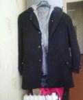 Мужское пальто, заказать спортивные костюмы мужские