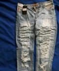 Платья из трикотажного полотна для полных, джинсы