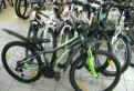 """Новый горный подростковый велосипед 20"""" -24"""""""