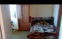Комната 25. 9 м² в 4-к, 4/5 эт, Выборг