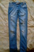 Магазины платьев таобао, джинсы