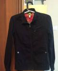 Куртка ветровка Adidas, летняя одежда для рыбалки и охоты в интернет магазине, Каменногорск