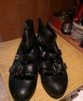 Туфли, кроссовки оптом гуанчжоу