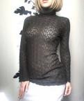 Туника Miss Selfridge, магазин брендовой одежды распродажа прошлых коллекций