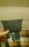 Шкив генератора на дэу нексия 8 клапанов купить, карман под магнитолой 1 din