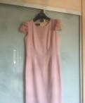 Интернет магазин белорусской одежды burvin, платье