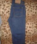 Манго пуховики женские каталог, джинсы keegan италия