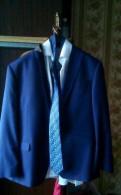 Мужские костюмы зилли, мужской костюм