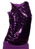 Блестящее платье на праздник, пуховик odri трехцветный