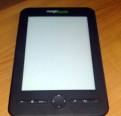 Электронная книга Gmini MagicBook P60