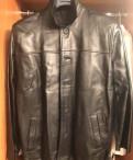 Кожаная куртка, спортивные костюмы адидас мужские 90-х китай