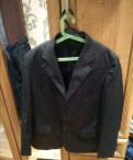 Мужской пиджак, мужские кофты с косой молнией