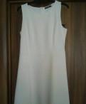 Платье, купить белье mey по акции женское